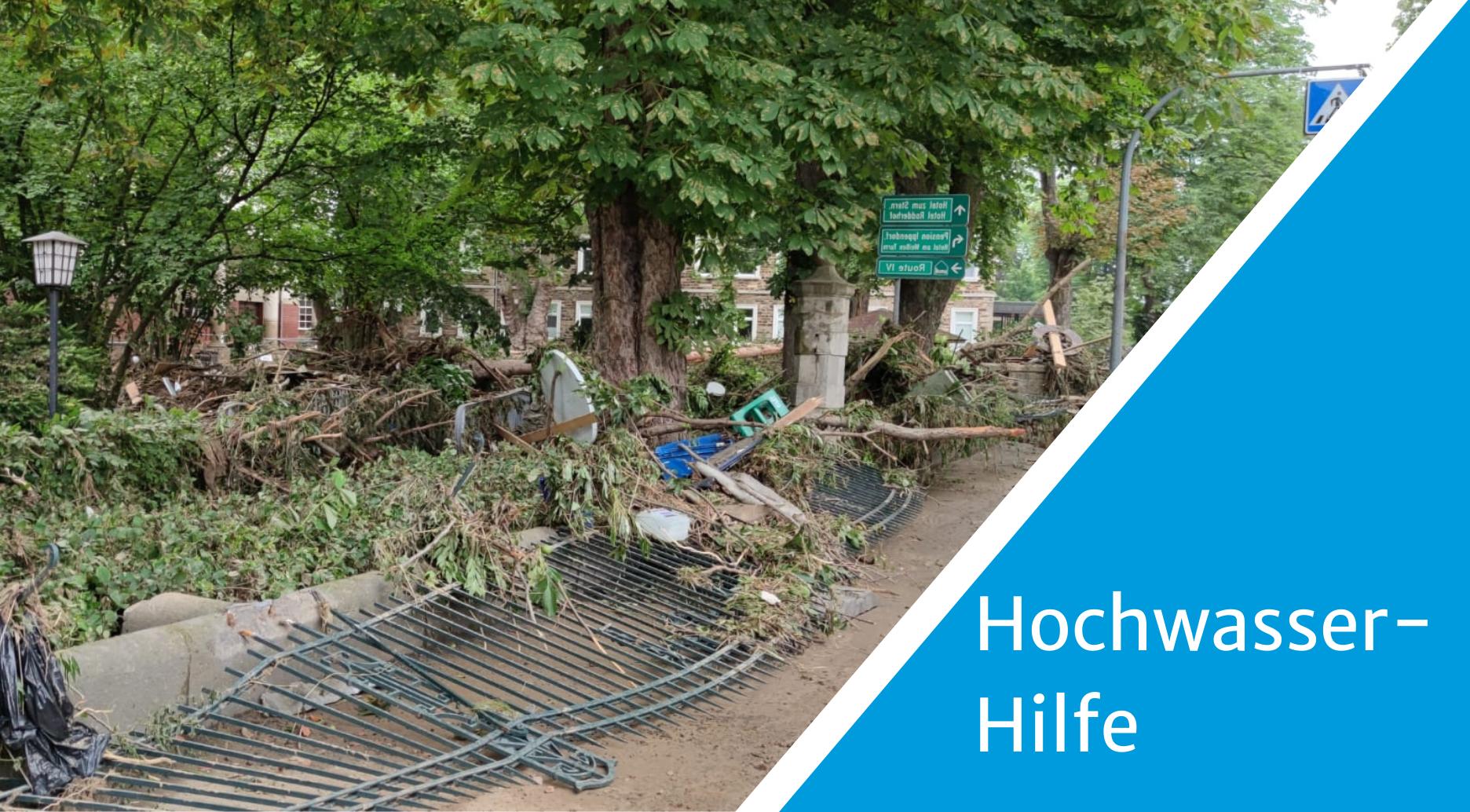 2021-07-21-p_hochw_mitgl.png