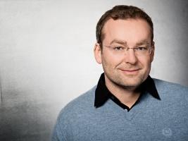 Tim Hagemann