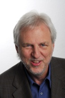 Ralph Seiler Portrait