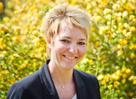 Sabrina Möhler