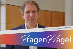 Thumbnail Jochen Klenner Fragenhagel