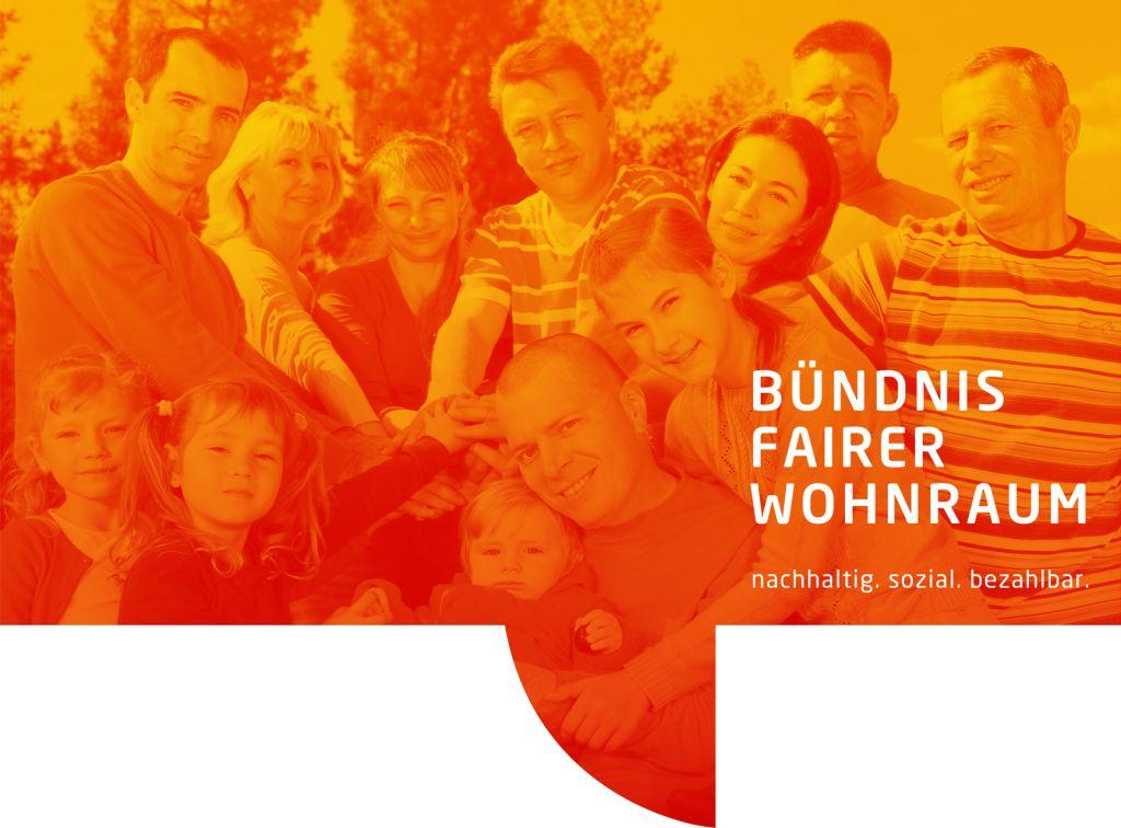 Diakonie RWL Bündnis fairer Wohnraum