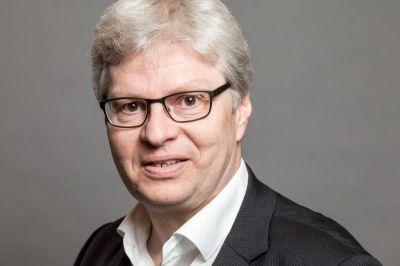 Bild des Benutzers Reinhard van Spankeren