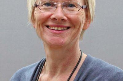 Bild des Benutzers Jutta Vormberg