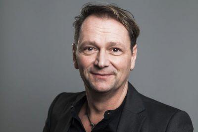 Bild des Benutzers Jörg Walther