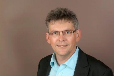 Bild des Benutzers Martin Weißenberg