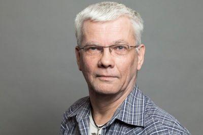 Bild des Benutzers Bernd Freialdenhoven